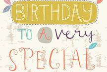 happy birthday foya!