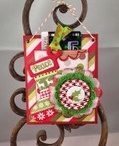 Gift Card Holder / by Linda Roessler