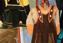 Vintage & Retro | Kids Fashion