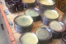 ADAR Plateware