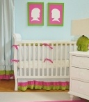 Bedding for Babies / by Maddie Boo