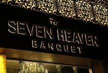 banquets hall in delhi / this is board about Seven Heaven Banquet it is the best weddings , birthday , corporate banquet hall in north west Delhi for booking call us 9811465651 or visit us at Seven heaven banquet web page