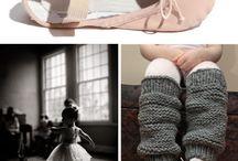 Ballet 4 Mia!!!