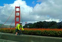 San Francisco Travel / Things to do & places to stay in San Francisco, California!