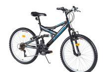 bicykle fifo