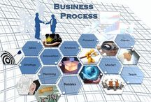 Lead Services / Demand Generation   B2B and B2C Lists Compiling   Lists Management   Lists Brokerage   360 degree profiling services