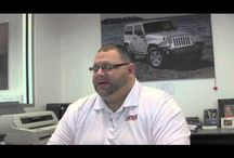 Finance FAQs / We'll answer some of your most frequently-asked questions about financing here at Steve Landers Chrysler Dodge Jeep Ram!