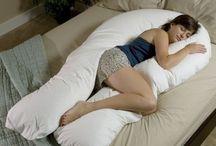 complementi camera da letto