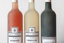 大久保製壜所厳選 Various bottle⑤ / 大久保製壜所厳選のデザインボトルまとめです。 ワインボトルにもセンスに溢れるものがたくさんあります。