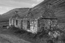Scotland / West Highland way