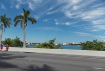 * Florida * / Onvergetelijke rondreis