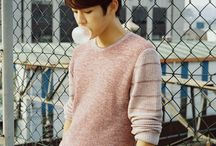 °•.♡ Infinite Sungyeol ♡.•°