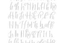Yazı fontu