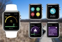 Apple Watch - iWatch
