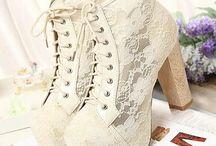 Roupas e sapatos top / Roupas e sapatos lindos