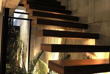 element_stairs