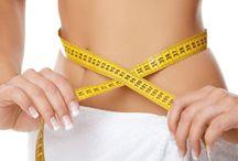 Dietas / Dicas de dietas e emagrecimento!   http://emagrecimentonasaude.com