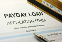 instand payday loans / Instant Payday loans are the miracle for those borrowers, who are in fen because of serious monetary issues. Quite noticeable, it is the instant credit help available until the forthcoming payday.