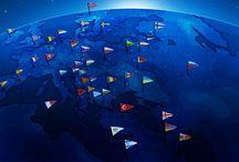 http://www.narsanat.com/turkiye-yeniden-eurovision-sarki-yarismasina-katilma-karari-aldi/