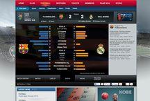 Football Analytics