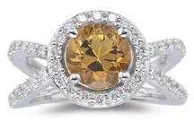 Jewelery / by Marlies van Klink