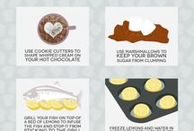 Tips (Cooking)