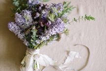 Wedding | Vintage Euphoria / by Greenvelope.com