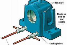 Taper Roller Bearing Manufacturing Delhi