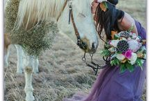 A Gypsy Blue Moon / I so enjoy this site on FB, I felt compelled to share because of the uplifting material that it contains.  Hope you love her site as much as I do.