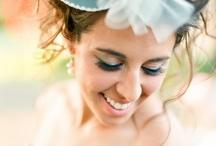 Trouwdag | Make-up
