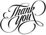 2014 Gala Sponsors - THANK YOU!! / Thank you to our wonderful sponsors for the Grow the Garden Gala 2014.  You make it all happen!