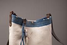 jeans zawieszka