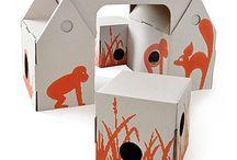 jucarii creative / creative toys / jucarii creative pentru copii / creative toys for kids
