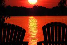 Oneida Lake, NY