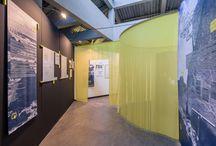 Exhibition_PEINE DEL VIENTO