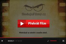 Filmy a serialy online