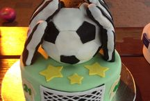 cakebirtday