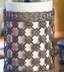 kathy's scentsvision / independent Scentsy consultant Scentsy is a wickless, sootless, cool fragrance warmer that plugs in