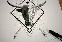 Ink_fantasy