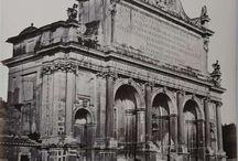 Fontana dell'Aqua Paola