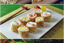 I want to make this!!