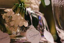 For Wedding Calligraphy