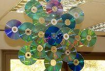 estrella cds