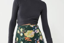 >> spring wear [ city & urban ]