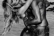 Sensualità  Passione Erotismo