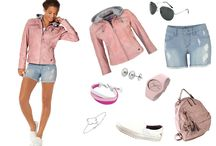 Quelle ❤ OOTD / Outfit Inspirationen frisch aus unserem Online Shop Sortiment
