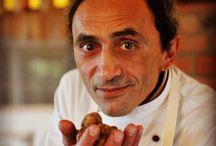 Chef Danilo Lorusso / Passione e maestria, binomio perfetto della cucina dello Chef