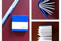 Modern Language Minibooks
