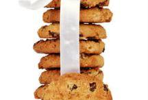 Biscoitos em geral