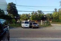 prime lot for sale in cebu city